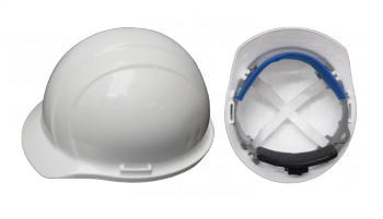 CASCO ERB  BLANCO copia