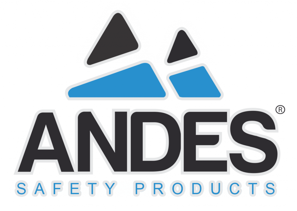 logoAndes-Safety_transparente