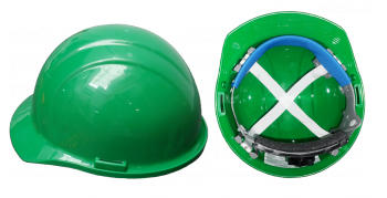 CASCO ERB VERDE copia